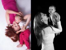 focneí pro maminky brno