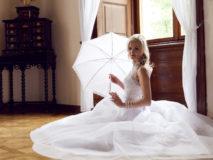 svatební fotograf v Brně