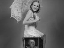 fotograf dětí brno